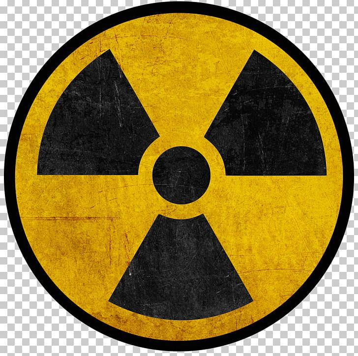 Hinkley Point C Nuclear Power Station Radiation Radioactive.