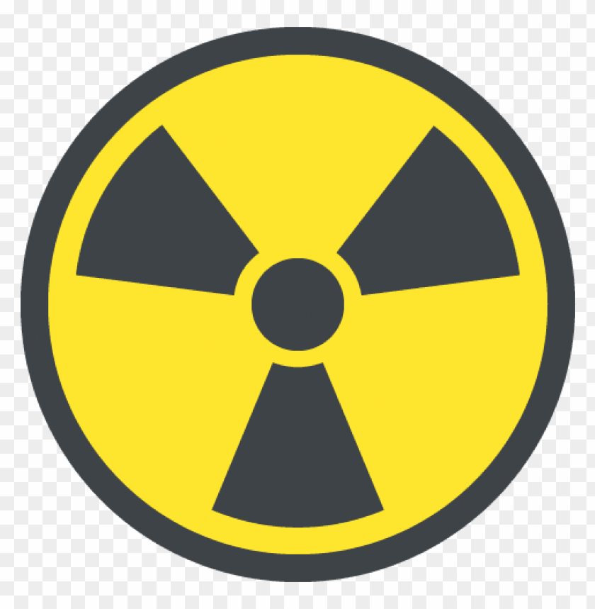 Download radioactive png png images background.