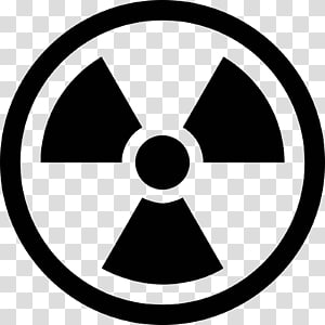 Radioactive PNG clipart images free download.