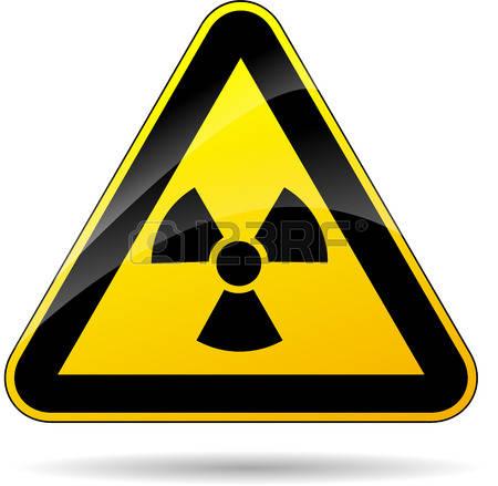 4,186 Radioactivity Cliparts, Stock Vector And Royalty Free.
