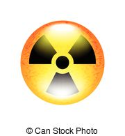 Radioisotope Vector Clip Art EPS Images. 30 Radioisotope clipart.