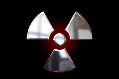 Radioisotope Clipart by Megapixl.