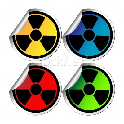 Radioisotope Stock Photos, Stock Images and Vectors.