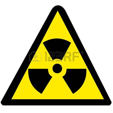 190 Radioisotope Stock Vector Illustration And Royalty Free.