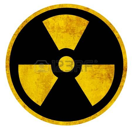 173 Radioisotope Stock Vector Illustration And Royalty Free.