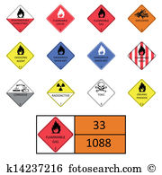 Radioisotope Clip Art EPS Images. 27 radioisotope clipart vector.