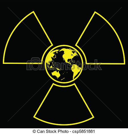 Radiation Stock Photos and Images. 57,587 Radiation pictures and.