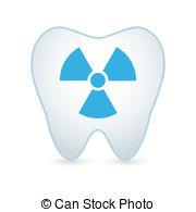 Radiological Stock Illustrations. 281 Radiological clip art images.