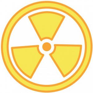 Radiological Clip Art Download.