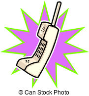Radio phone Stock Illustrations. 6,881 Radio phone clip art images.