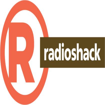 Radioshack logo 2013.
