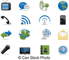 Mobile radio telephone Illustrations and Clipart. 2,895 Mobile.