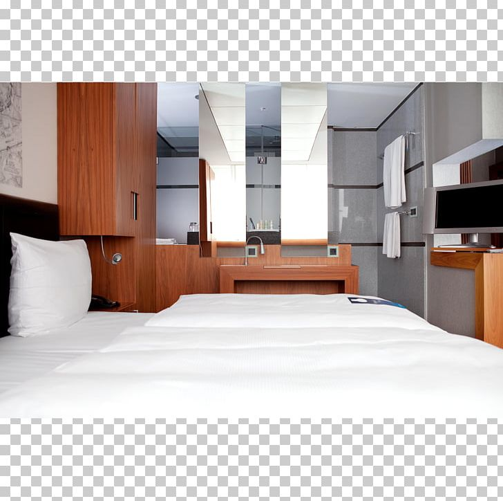 Radisson Blu Hotel Accommodation Bed And Breakfast Suite PNG.