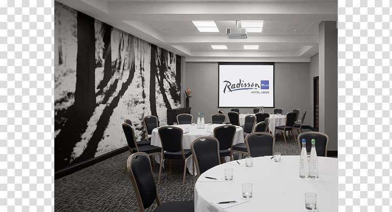 Radisson Blu Hotel Leeds Leeds city centre Expedia, hotel.