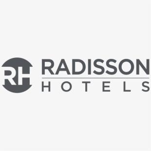 Radisson Hotel Group Logo Png , Transparent Cartoon, Free.