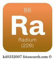 Radium Clipart Royalty Free. 106 radium clip art vector EPS.