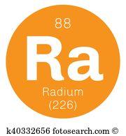 Radium Clipart Royalty Free. 108 radium clip art vector EPS.