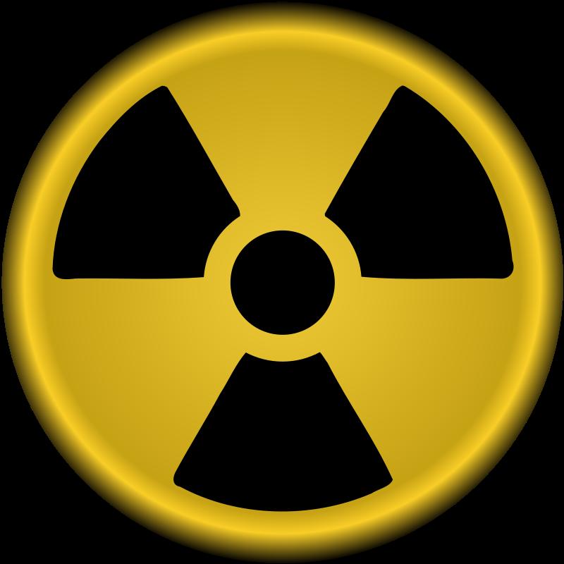 Radium cliparts.