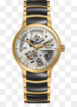 Rado Watch PNG and Rado Watch Transparent Clipart Free Download..