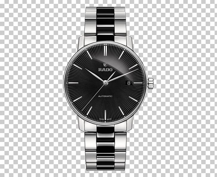 Rado Watch Strap Tissot Jewellery PNG, Clipart, Accessories.