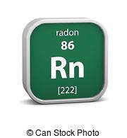 Radon Stock Illustrations. 84 Radon clip art images and royalty.