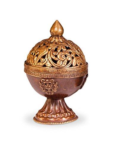 Tempelwelt: Angebote online finden und Preise vergleichen bei i.