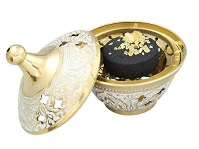 MaMeMi Collection: Angebote online finden und Preise vergleichen.