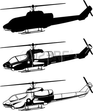 92 Raf Cliparts, Stock Vector And Royalty Free Raf Illustrations.