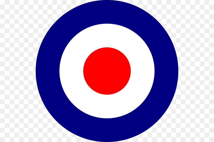 raf roundel png clipart United Kingdom Royal Air Force.