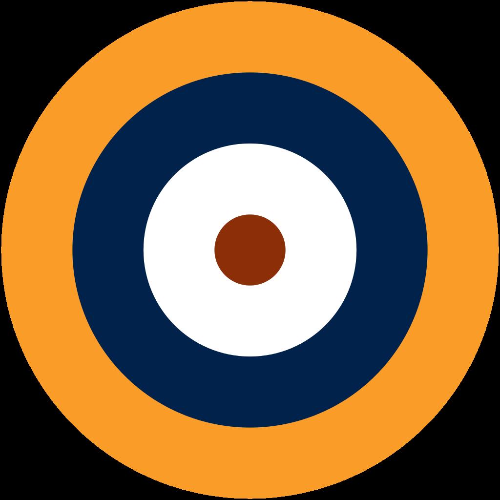 File:RAF Type A1 Roundel.svg.