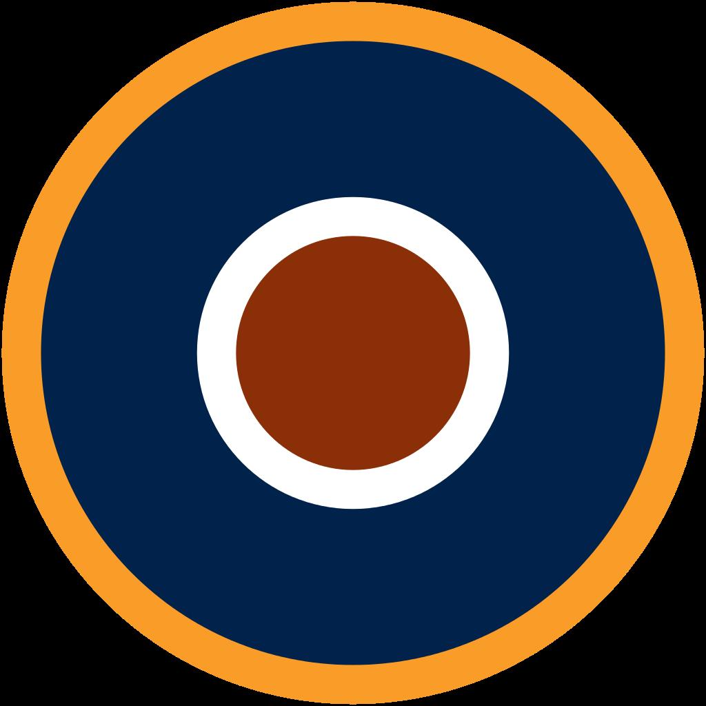 File:RAF Type C1 Roundel.svg.