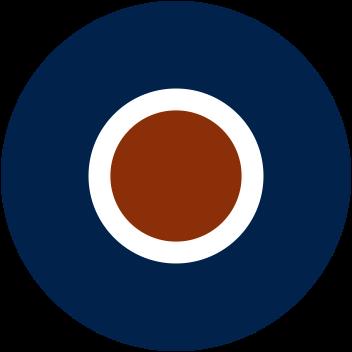 File:RAF Type C Roundel.svg.