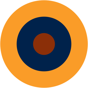 File:RAF Type B1 Roundel.svg.