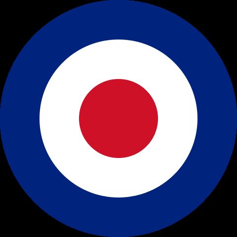 File:RAF roundel.svg.