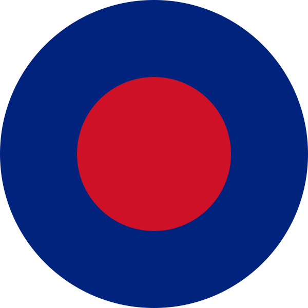 File:RAF Lowvis Army roundel.svg.