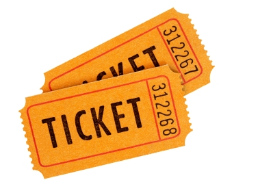 Raffle Ticket Clip Art & Raffle Ticket Clip Art Clip Art Images.
