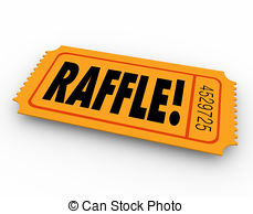 Raffle Illustrations and Stock Art. 1,677 Raffle illustration and.
