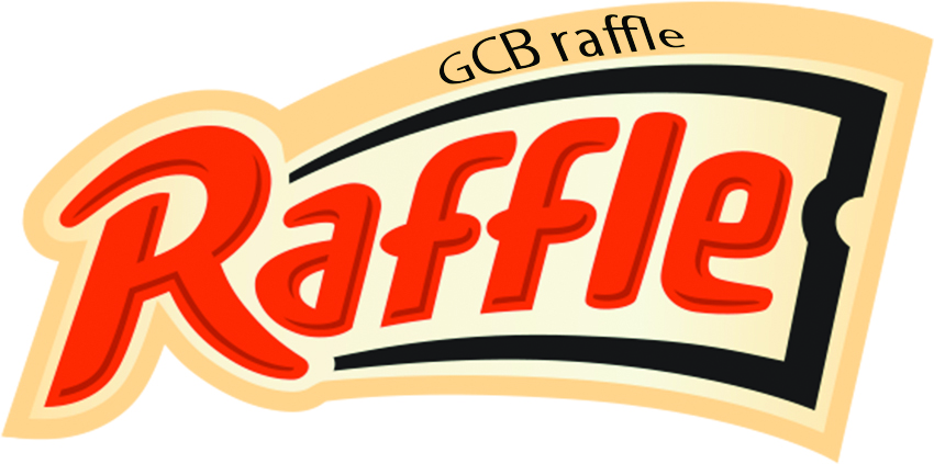 Raffle Drawing Clip Art at GetDrawings.com.