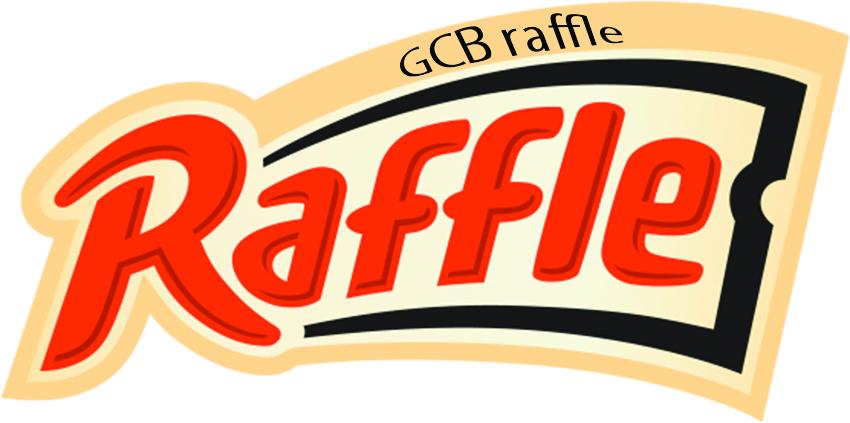 Raffle Drawing Clip Art at GetDrawings.com.