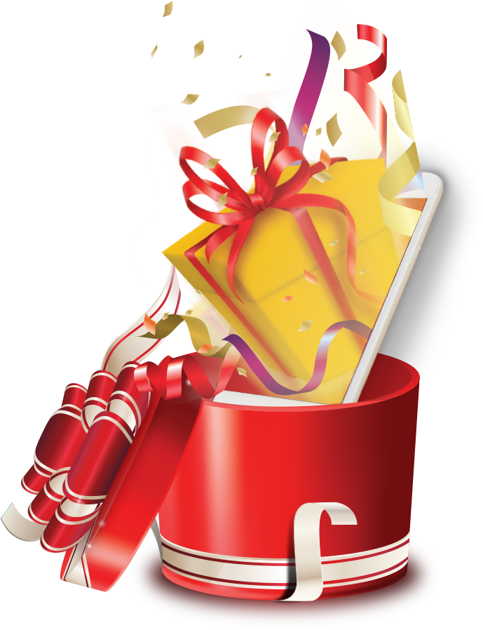 Prize clipart lucky draw, Prize lucky draw Transparent FREE.