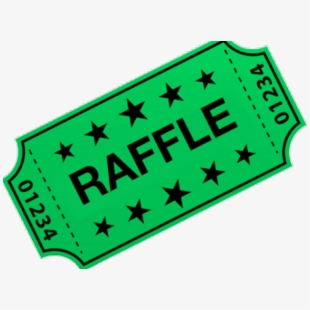 Free Clipart Of Raffle Tickets Cliparts, Silhouettes.