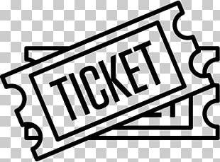 Ticket Drawing Raffle PNG, Clipart, Angle, Award, Black.