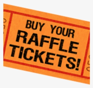 Raffle Png PNG Images.