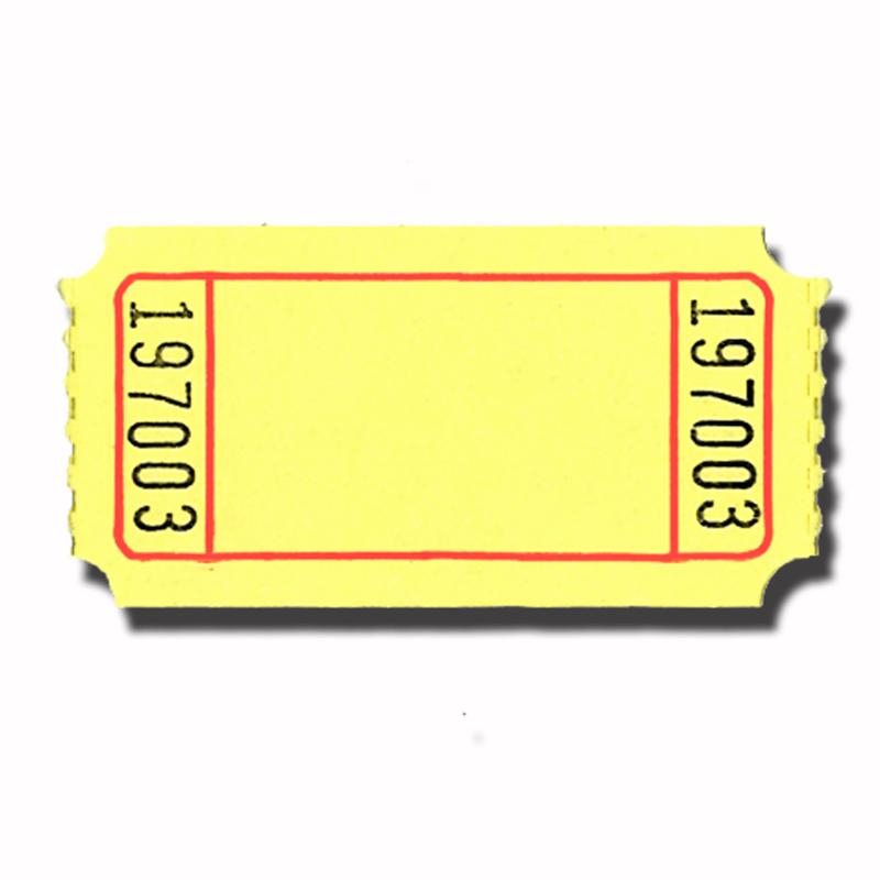 raffle ticket clip art raffle ticket border clipart clipart kid.