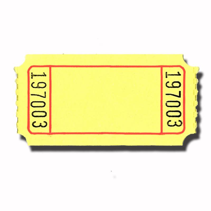 raffle ticket clip art raffle ticket border clipart clipart kid.