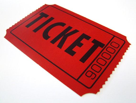 Clip Art Raffle Ticket Clip Art Raffle Ticket Clip, Raffle Ticket.