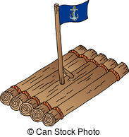 Rafters Clip Art Vector Graphics. 1,154 Rafters EPS clipart vector.