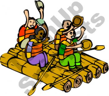Rafter 20clipart.