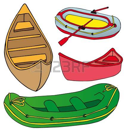 1,300 Raft Boat Stock Illustrations, Cliparts And Royalty Free.