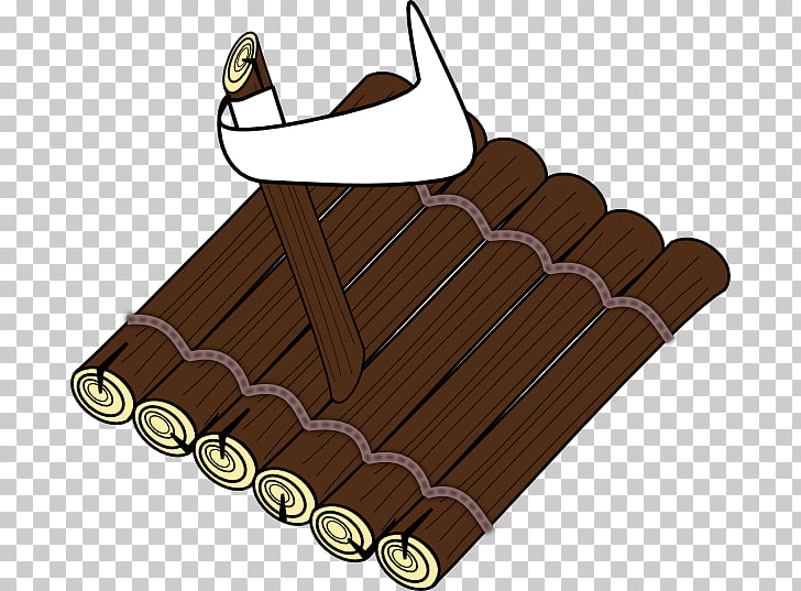 Raft , Free s Rafting PNG clipart.